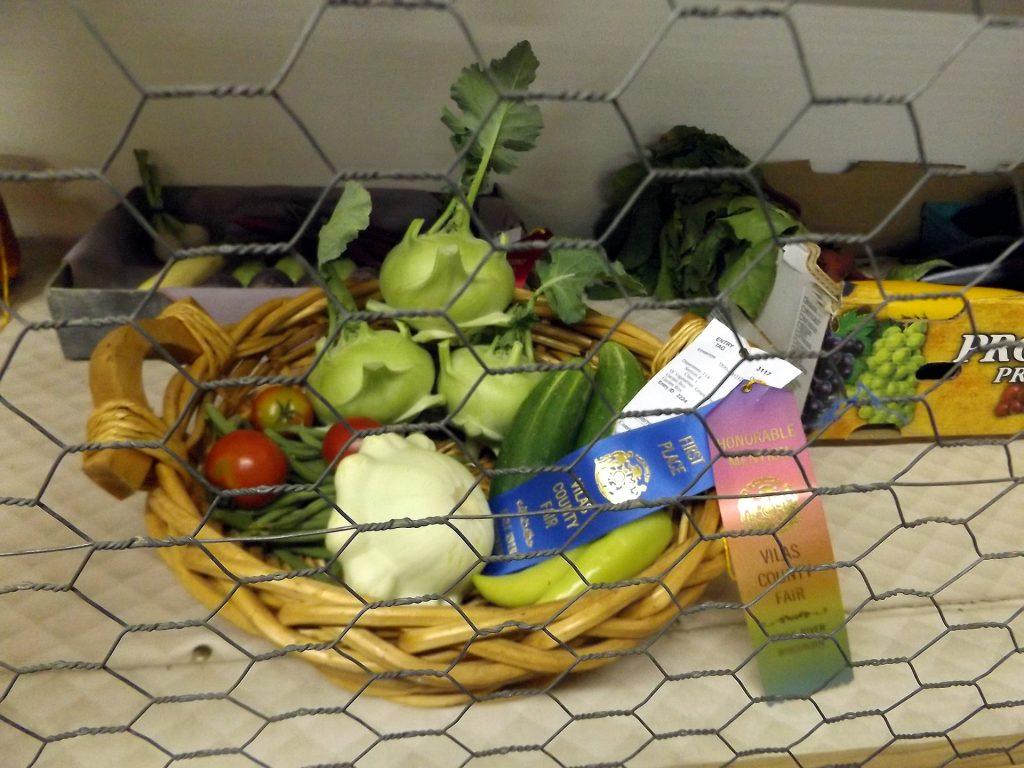 blue-ribbon-vegetables