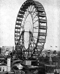 ferriswheel-history