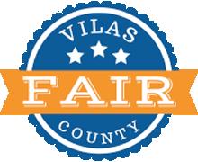 vilas-county-fair-logo-03