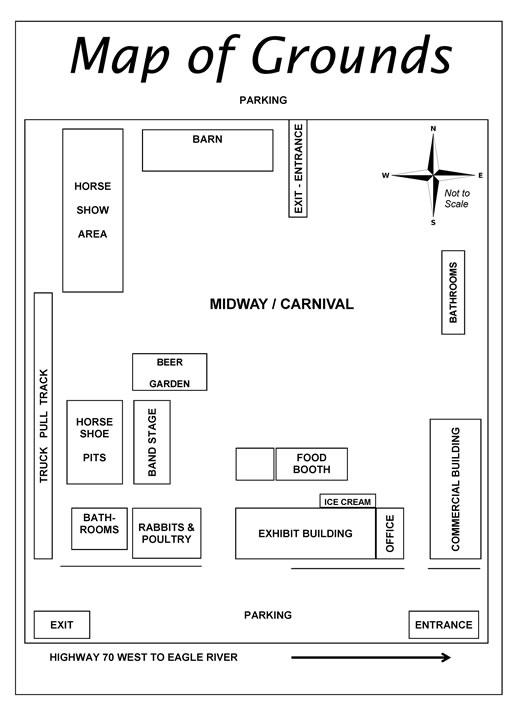 vilas-county-fair-map