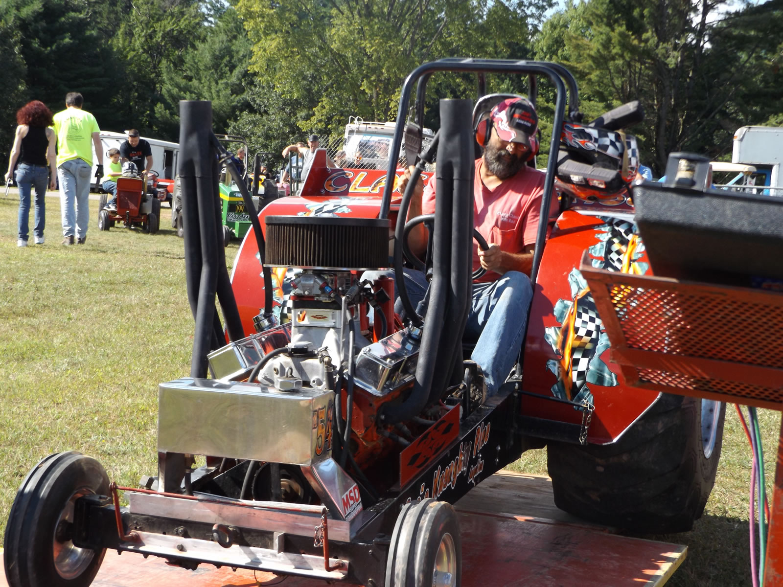 tractor-pulls-02