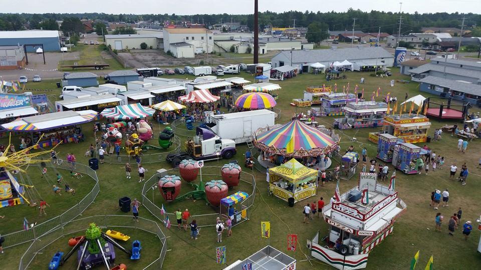 vilas-county-fair-aerial