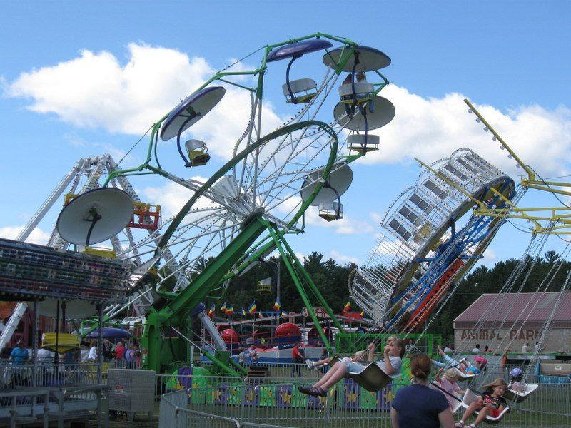 vilas-county-fair-midway-02